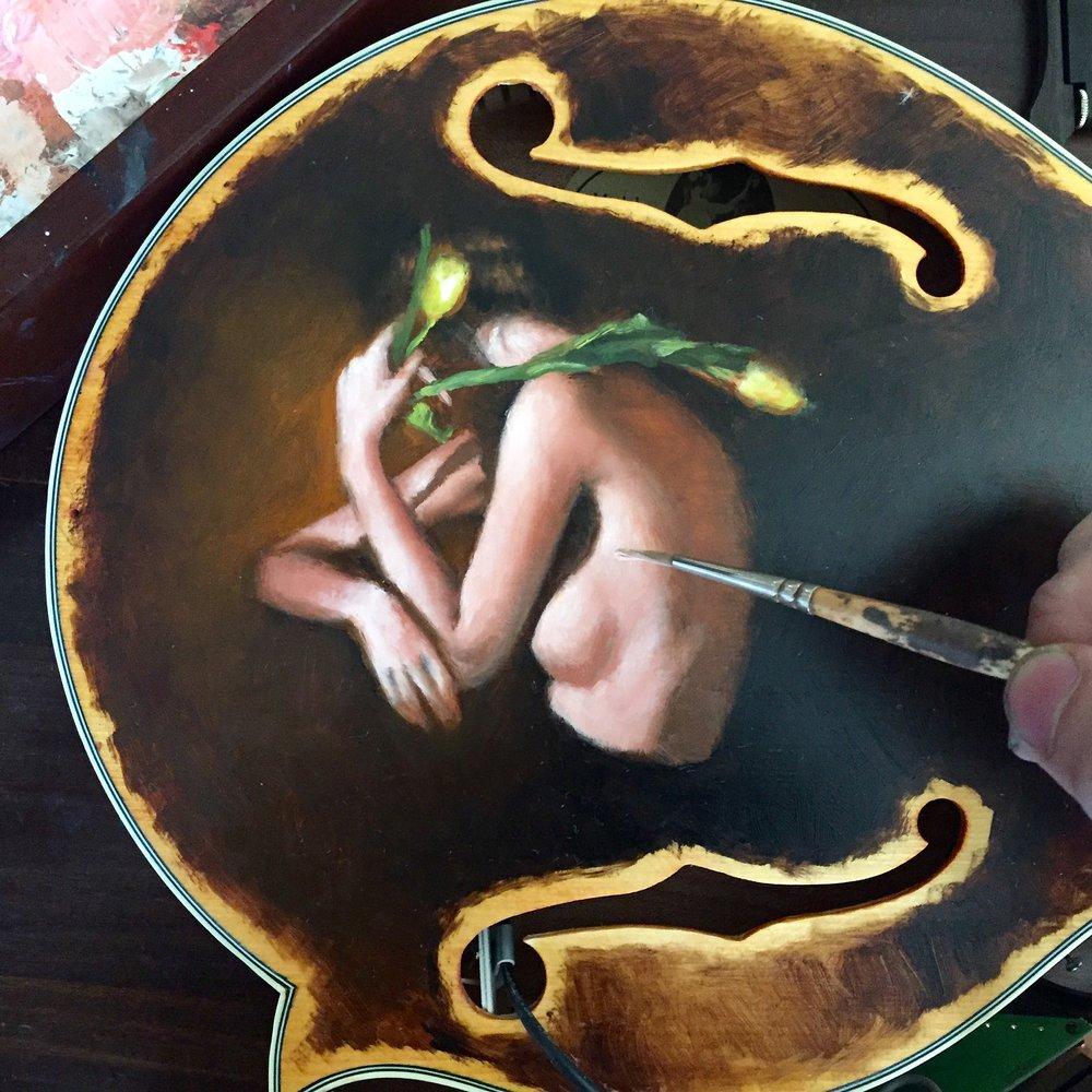 mandolin painting.jpg