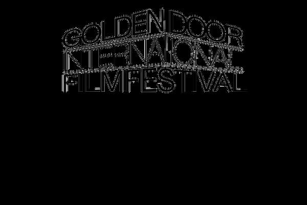 GDIFF Laurels 2017 Black .png