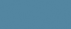 PANTONE 17-4123 Niagara  Comfortable and dependable, Niagara leads the PANTONE Fashion Color Report as the most prevalent color for spring 2017. Niagara is a classic denim-like blue that speaks to our desire for ease and relaxation.