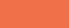 PANTONE 17-1462 Flame A red-based orange, Flame, is gregarious and fun loving. Flamboyant and vivacious, this wonderfully theatrical shade adds fiery heat to the spring 2017 palette.