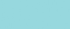 PANTONE 14-4620 Island Paradise  Island Paradise is a refreshing aqua that calls to mind a change of scenery. A cool blue green shade that speaks to our dream of the great escape, Island Paradise is emblematic of tropical settings and our desire to unwind.