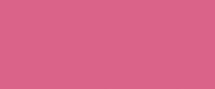 PANTONE 17-2034 Pink Yarrow Tropical and festive, Pink Yarrow is a whimsical, unignorable hue that tempts and tantalizes. Bold, attention getting and tempestuous, the lively Pink Yarrow is a captivating and stimulating color that lifts spirits and gets the adrenaline going.