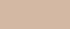 PANTONE 14-1315 Hazelnut Rounding out the spring 2017 colors is Hazelnut, a key neutral for spring. This shade brings to mind a natural earthiness. Unpretentious and with an inherent warmth, Hazelnut is a transitional color that effortlessly connects the seasons.