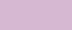 PANTONE 14-3207 TPX Pink Lavender