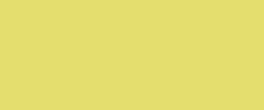 PANTONE 13-0646  Meadowlark