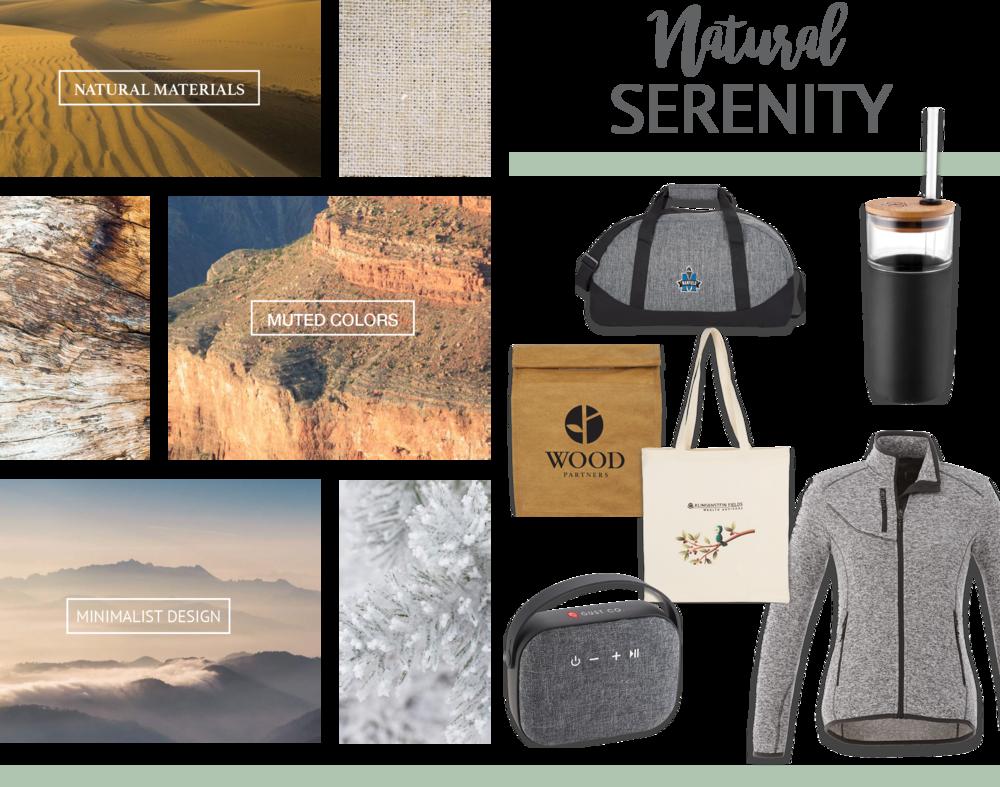 PCNA-Natural Serenity.png