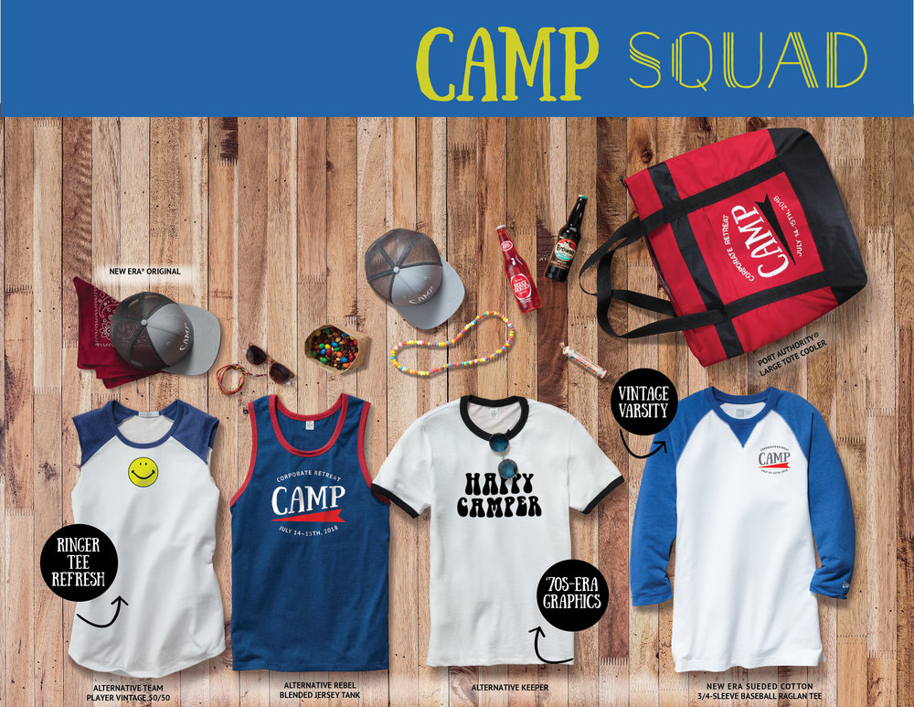 Camp Squad.jpg