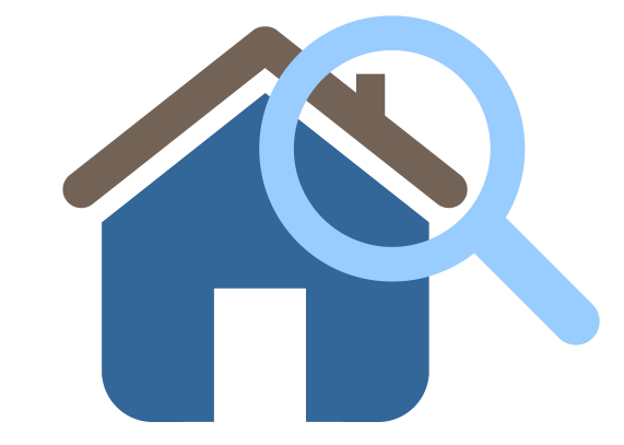 Small Plug House Icon.png