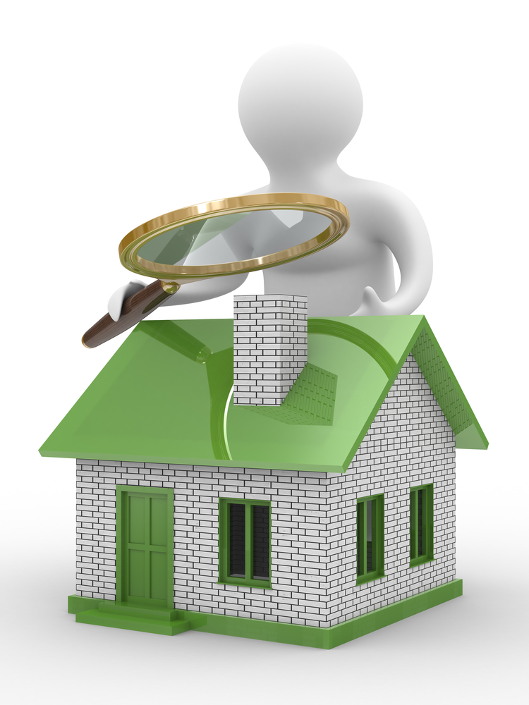 Examine Rental Properties
