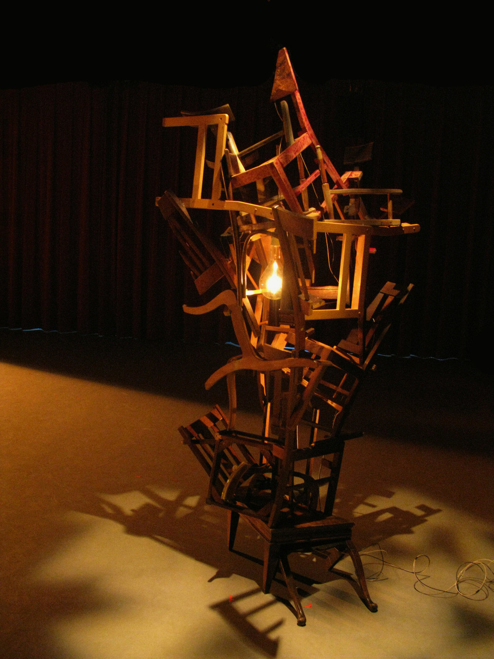 pluto-anne-bleuthenthal-allen-willner-lighting-chairs2.jpg