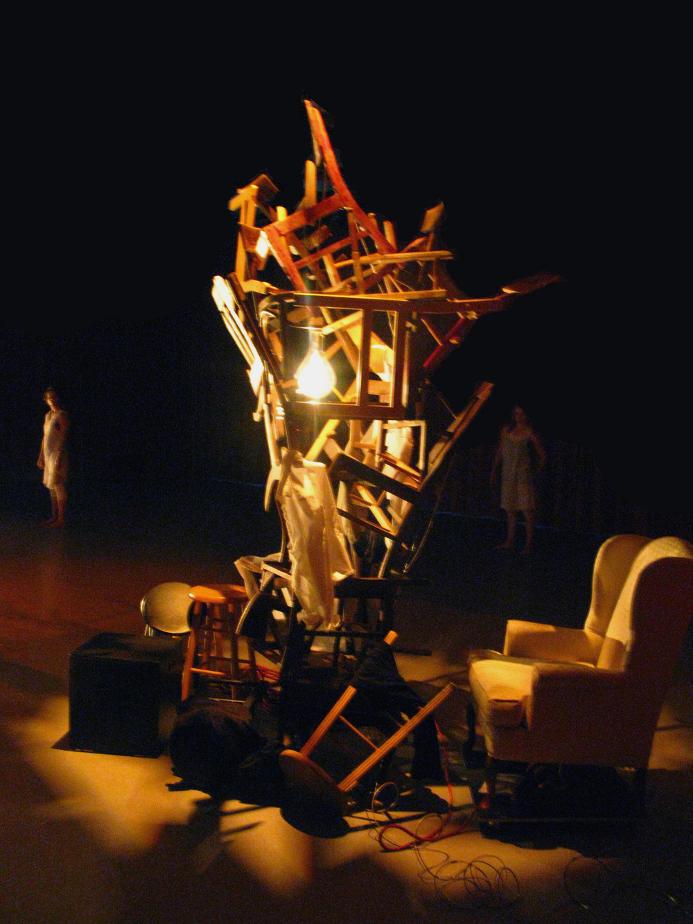 pluto-anne-bleuthenthal-allen-willner-lighting-chairs.jpg