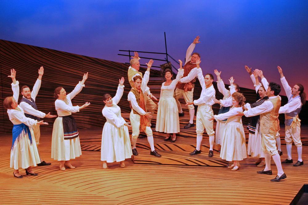 Candide-douglas-morrison-theater-michael-mohammed-full-cast.jpg