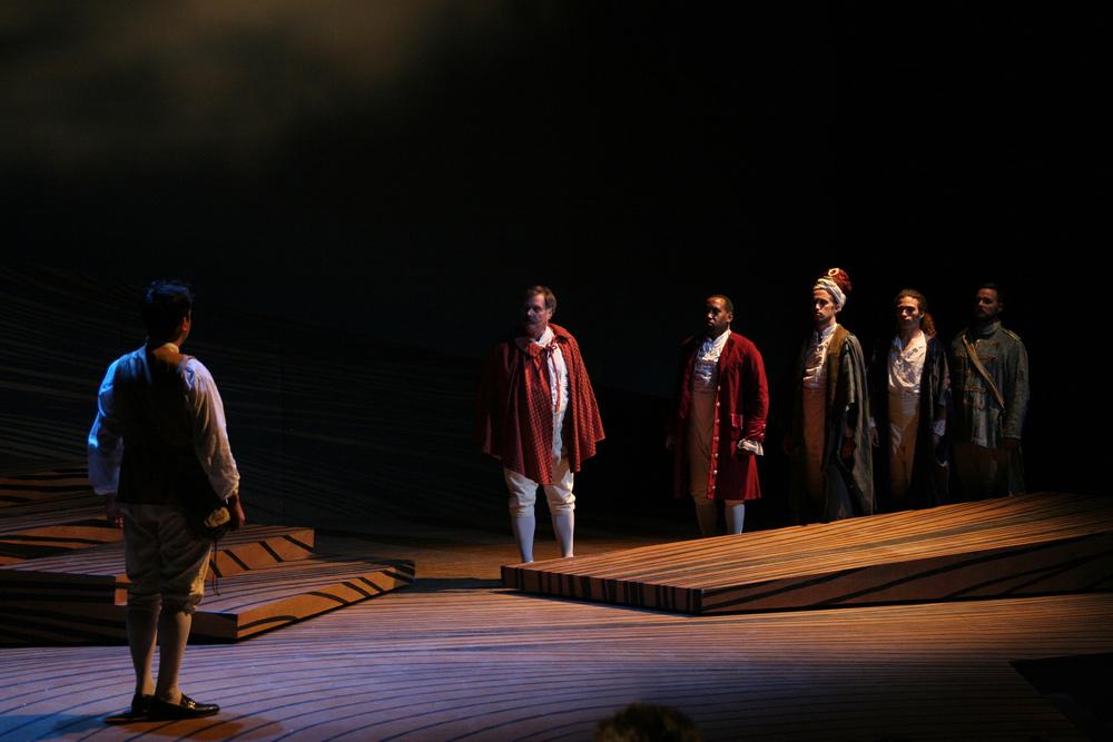 Candide-douglas-morrison-theater-michael-mohammed-cat.jpg