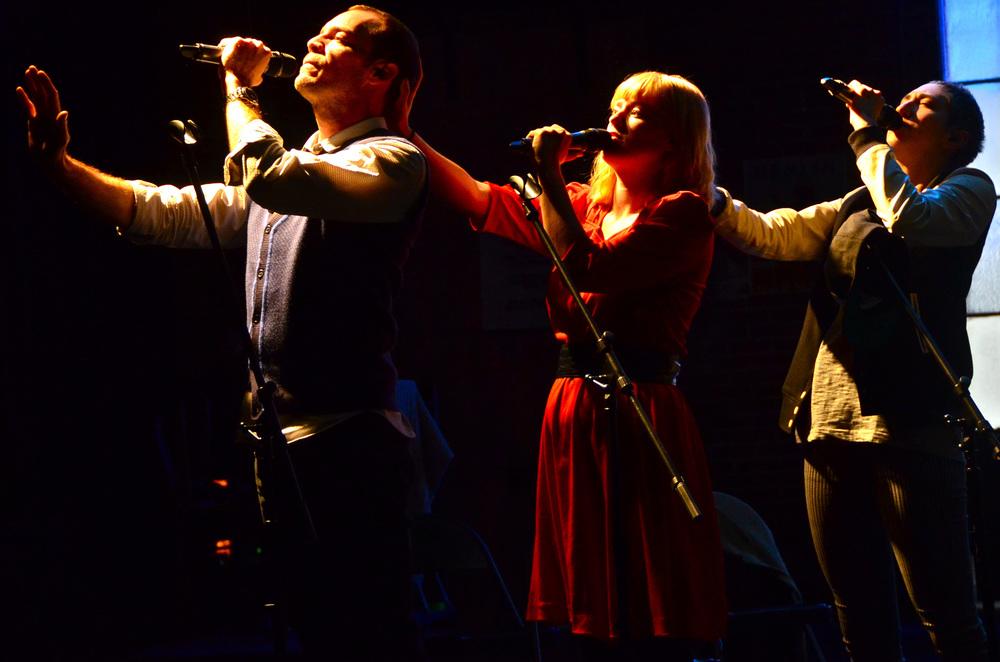 hundred-days-the-bengsons-anne-kaufman-allen-willner-trio.jpg