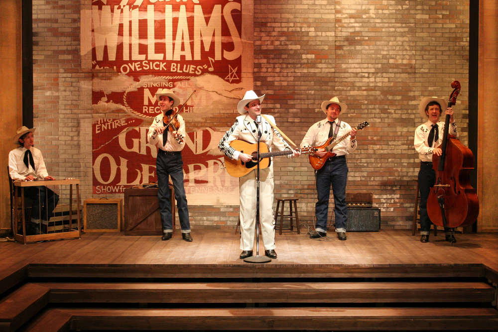 hank-williams-lost-highway-ben-randle-allen-willner-Finale.jpg