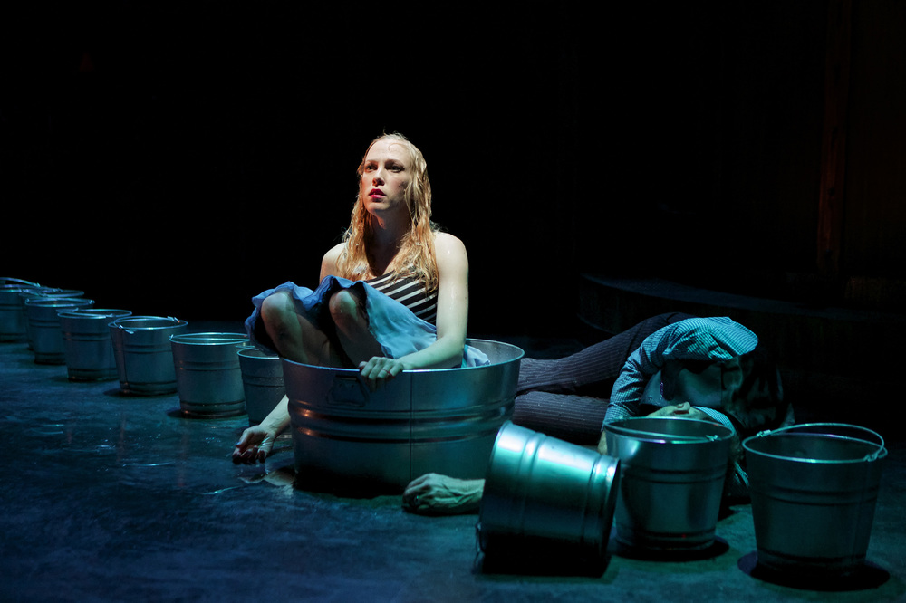eurydice-shotgun-players-erika-chong-shuch-allen-willner-eurydice-in-bucket.jpg