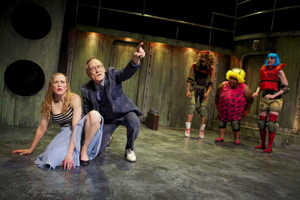 eurydice-shotgun-players-erika-chong-shuch-allen-willner-father-shows-memory.jpg