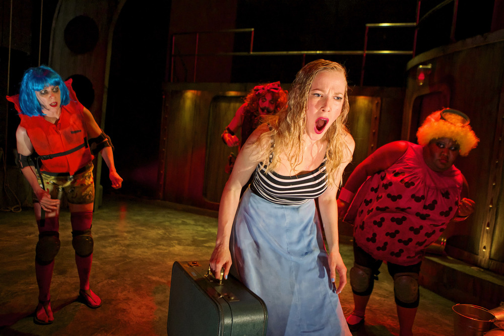 eurydice-shotgun-players-erika-chong-shuch-allen-willner-suitcase.jpg