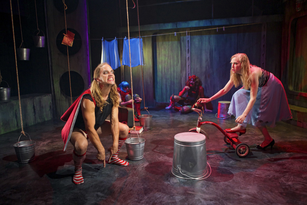 eurydice-shotgun-players-erika-chong-shuch-allen-willner-tricycle.jpg