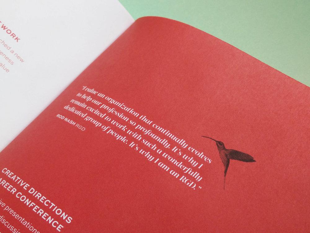 rgdguide_hummingbird_JillianDitner.jpg