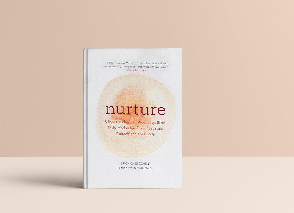 Nurturebook_JillianDitner.jpg