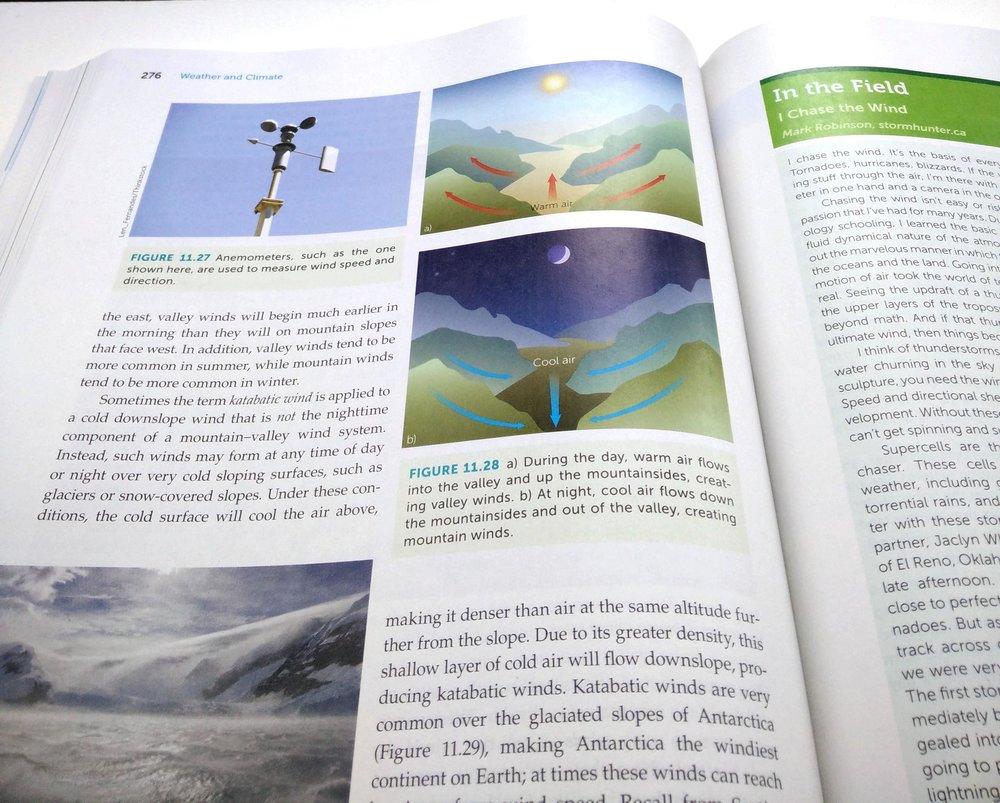MountainAir2_JillianDitner.jpg
