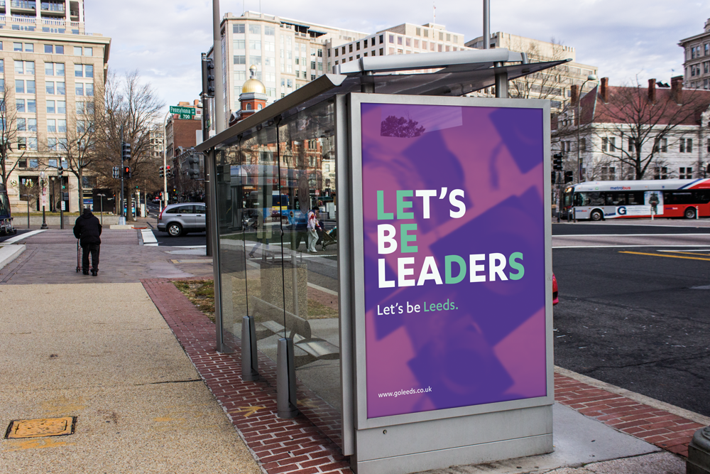 Let's-Be-Leaders-Bus-Ad-Mockup-copy.png