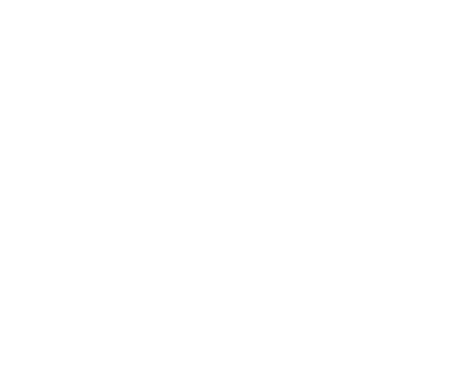Delightful Neighborhood Market