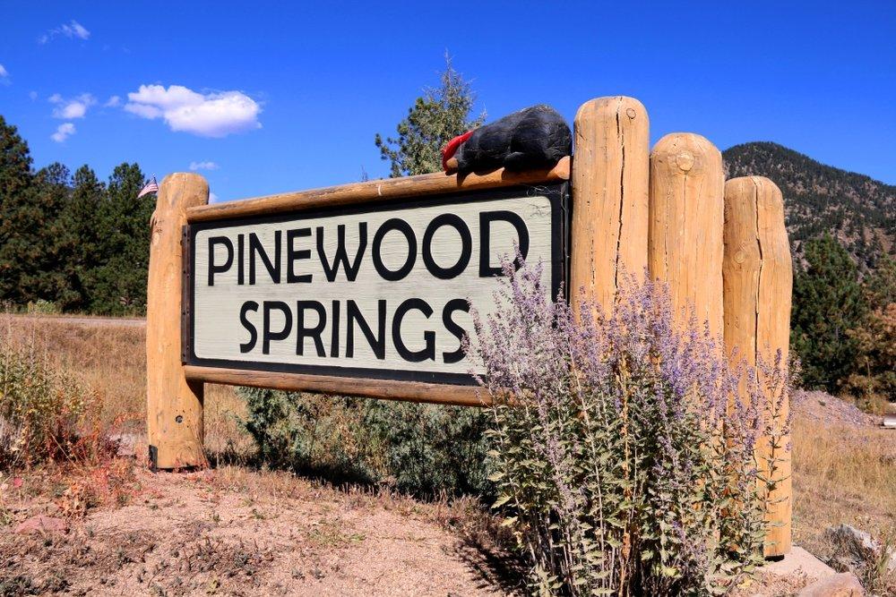 Pinewood Springs Sign.jpg