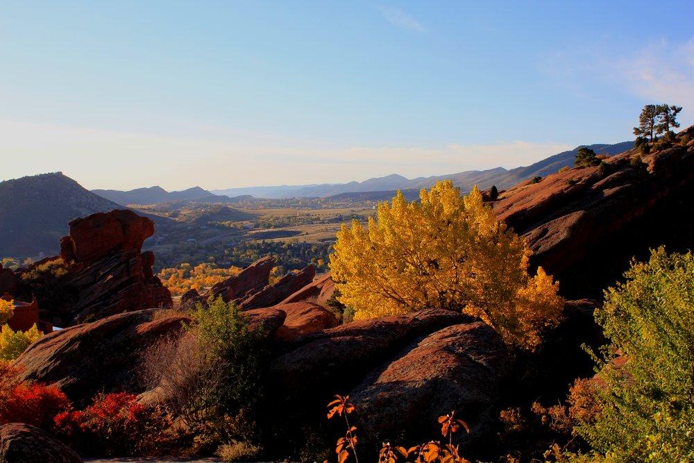 Red Rocks to Morrison.jpg