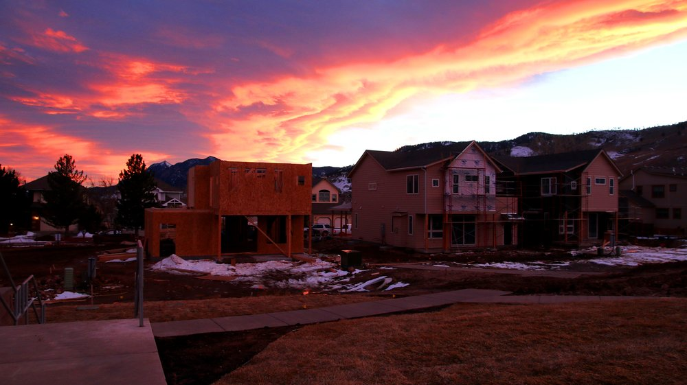 New Homes in Boulder.JPG