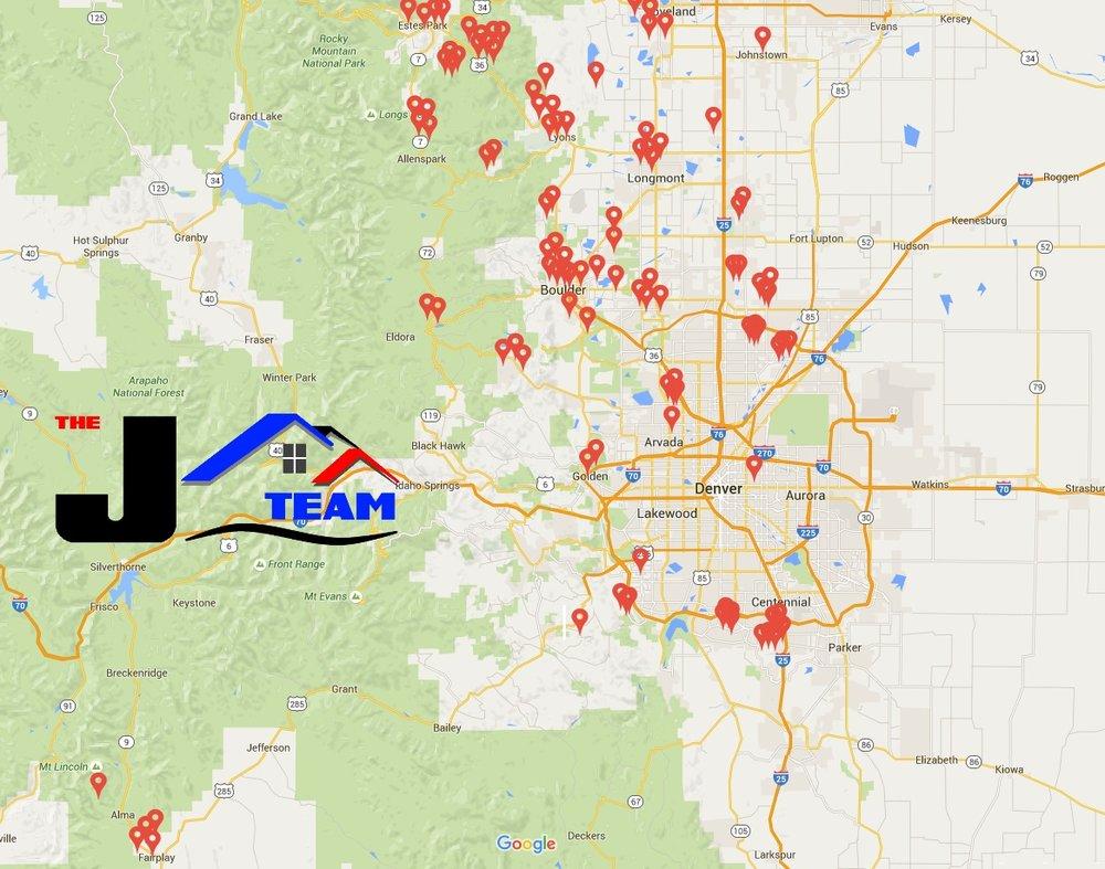 J Team Colorado Sales Map.jpg