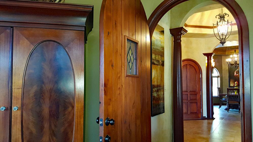 7502 Master Bed Door.jpg