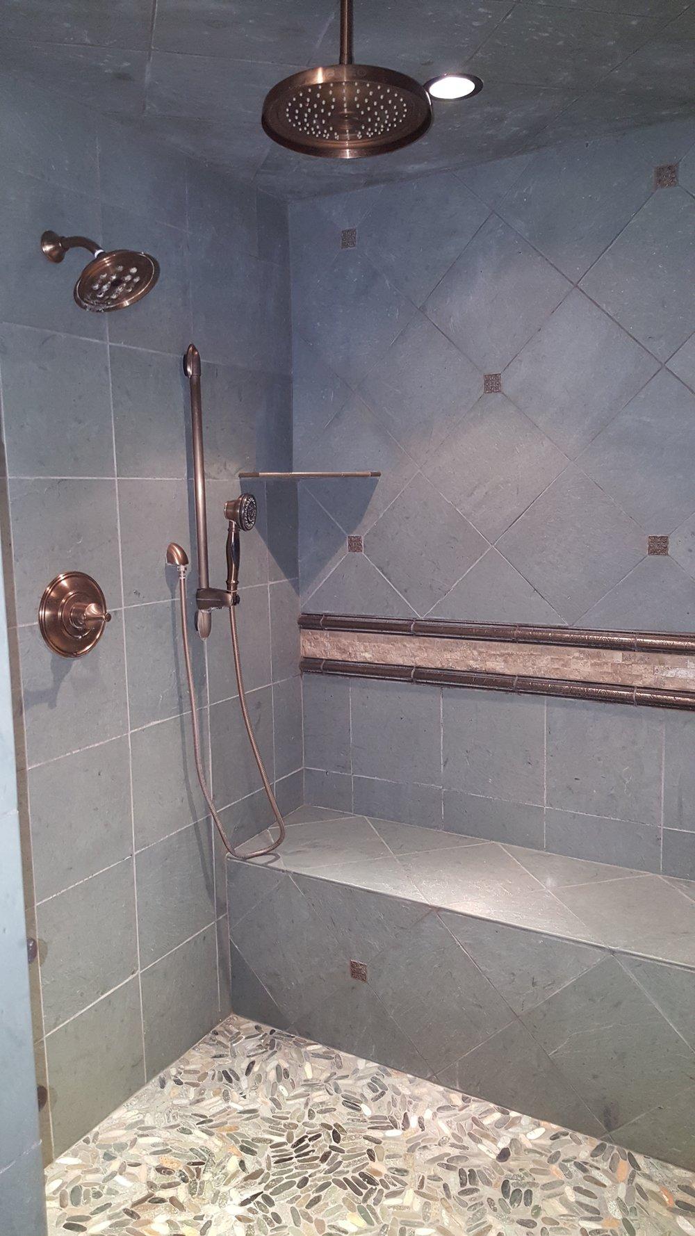 7502 Shower MB edit.jpg