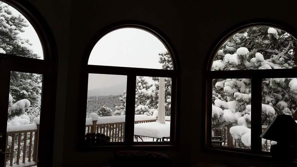 7502 Sourdough Mountain Snow.jpg