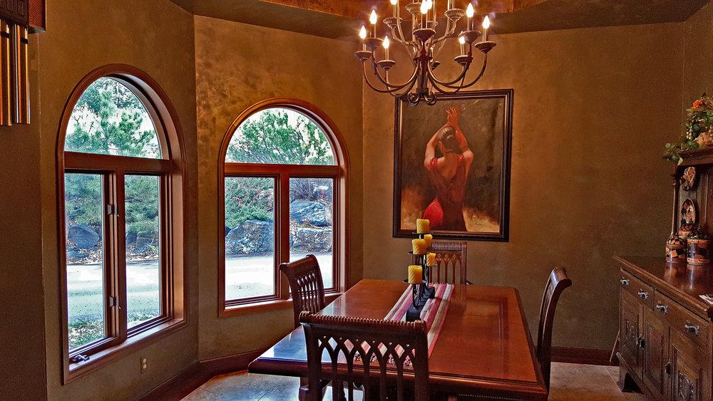 7502 Dining Room 300d.jpg
