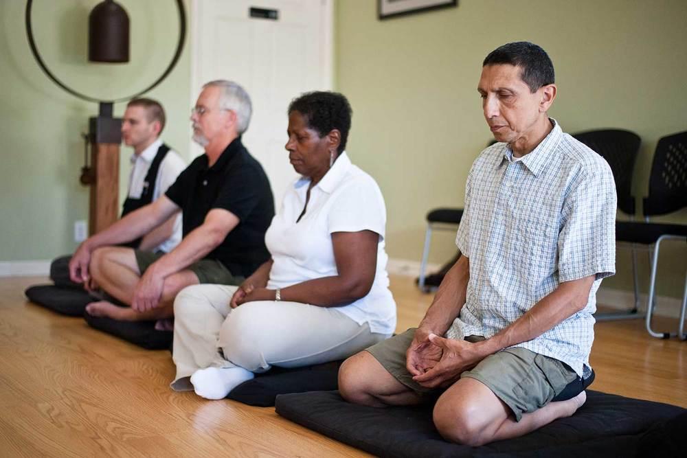 zlmc-meditation.jpg