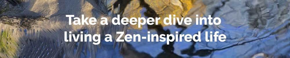 zen-mentoring.jpg