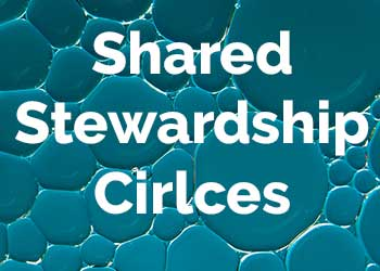 shared-stewardship-circles.jpg