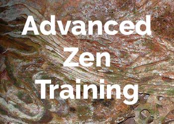 advanced-zen-training.jpg