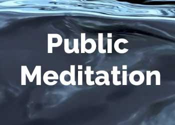 pubic-meditation.jpg