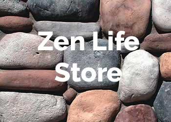 zen-llfe-store.jpg