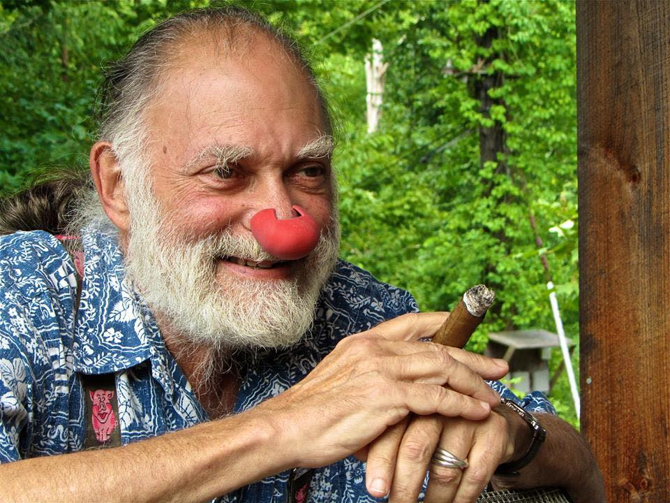 bernie-clown-cigar.jpg
