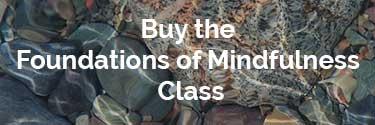 buy-foundations-class.jpg