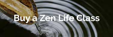 buy-zen-life-class.jpg