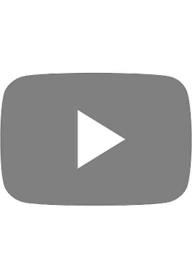 Youtube icon.jpg