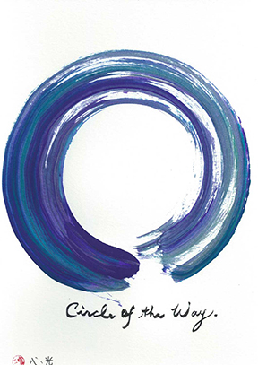 circleoftheway-web.jpg