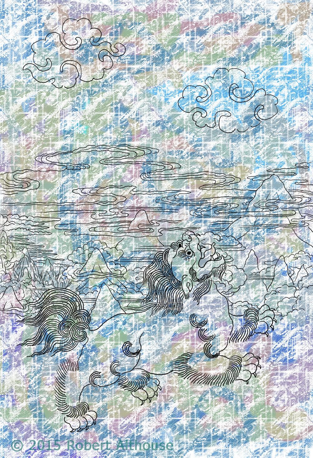 16_004-web-ps.jpg