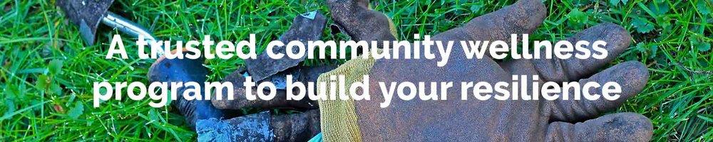 community-wellness.jpg