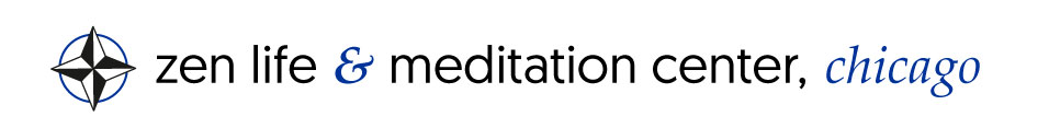 Zen Life & Meditation Center, Chicago
